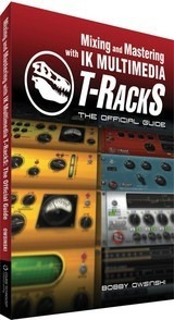 t racks s3 single / deluxe rtas vst fx audio plug ins