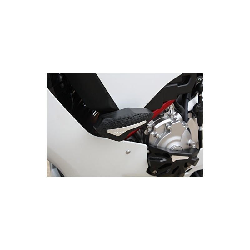 T-rex Racing 2015 - 2017 Yamaha Yzf-r1 Frontal Sin Marco ...