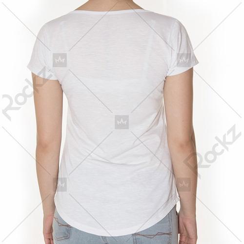 t-shirt blusa feminina céline paris
