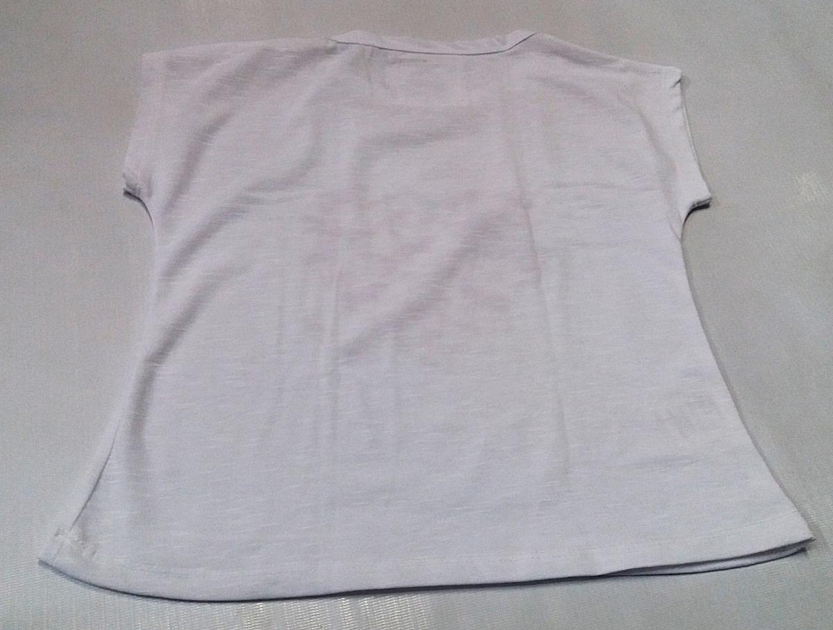 0e42a7a5f73a1 t-shirt blusa infantil menina branca cavalo miss country. Carregando zoom.