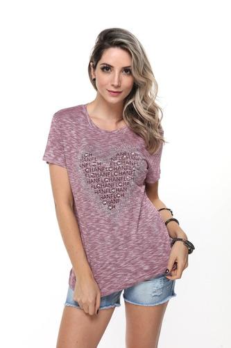 t- shirt camiseta moda blogueira instagram tendencia 2017