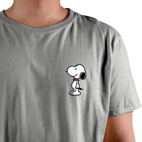 560e15926 T Shirt Linho Bordada Da Zara Tamanho G1 - Camisetas no Mercado ...