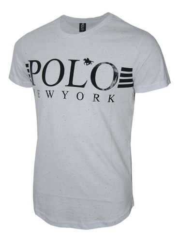t-shirt kit swag masculino