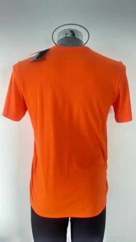 t-shirt nike football americano broncos denver 667156-827