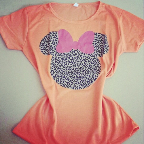 t-shirts tees camisetas blusas personalizadas baby look moda