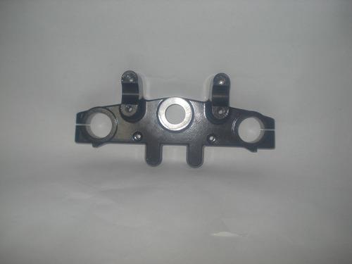 t superior del volante tx 200 cc