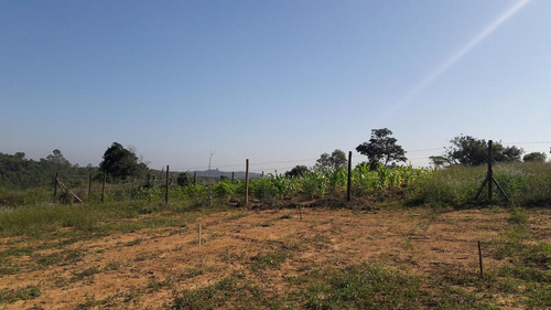 t. terrenos ótimos para chácaras em promoção 1.000m²