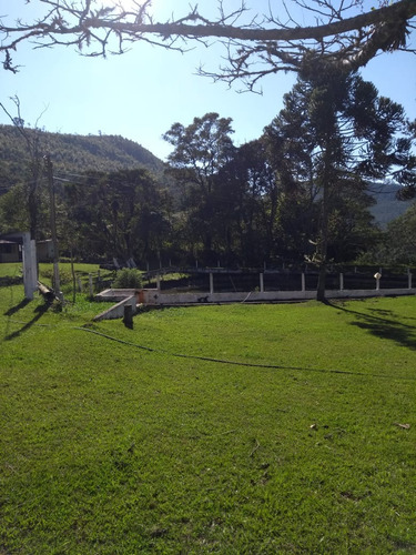 t01 agende sua visita terrenos de 1000m²  c/ linda vista