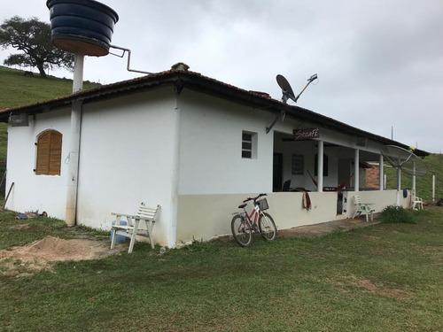 t01 agende uma visita, chacara em nazaré paulista