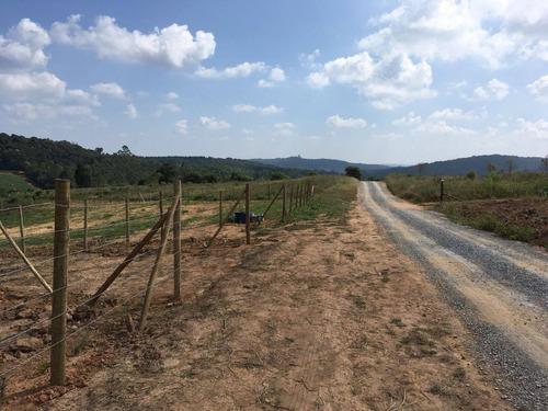 t01 aproveite nossa promoção terrenos a partir de 35 mil