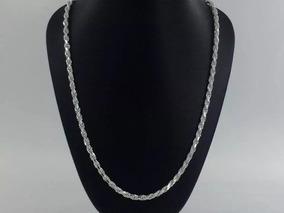 3f6b056c3a51 Collar Corona Maluma - Collares y Cadenas Plata Sin Piedras en ...
