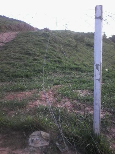 t01 terreno de 1700m² no interior de são paulo, confira