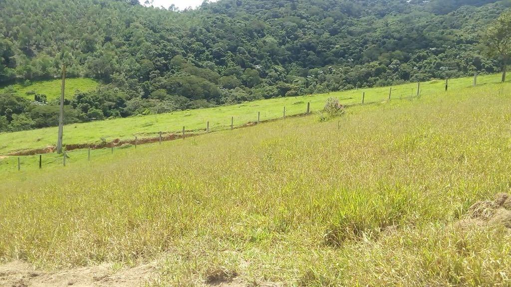 t01 terreno direto c proprietario e parcelamento facilitado