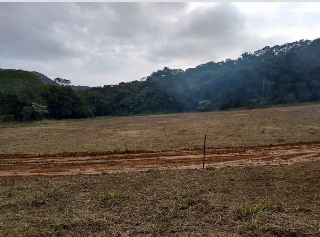 t01 terrenos 17mil de entrada + saldo de 60x de 550 reais