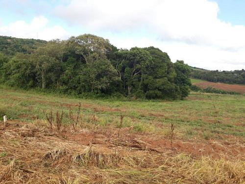 t01 terrenos em ibiuna, aceita veiculo c/ parte do pagamento