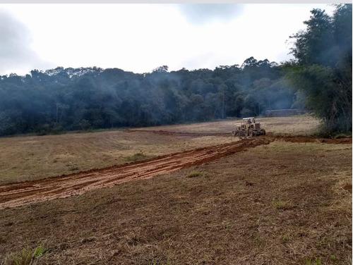 t01 terrenos prontos p/ construir, apenas r$50 mil a vista