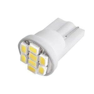 t10 led lâmpadas