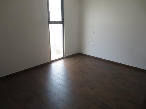 t1c4 casa en condominio en condado de sayavedra