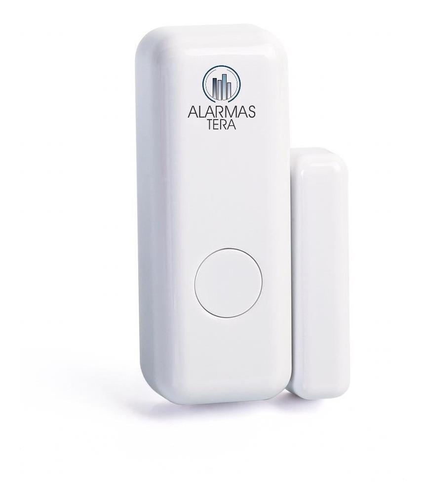 T21 Alarma Casa Wifi Gsm Smartlife Inalambrica Tuyasmart