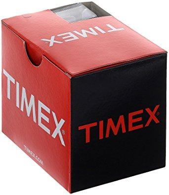 t2p285 reloj de acero inoxidable de la serie inteligente d