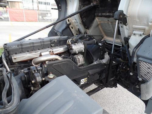 t300 no, kenworth kw-45 seminuevo