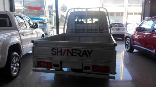 t32 t32 shineray