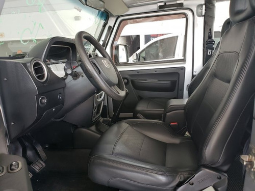 t4 3.2 tgv 4x4 16v turbo diesel 2p manual