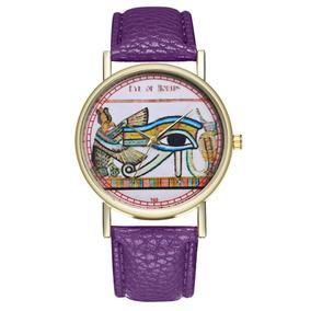 d0b9bdc02022 Telar Egipcio Para Pulseras De Mostacilla - Relojes en Mercado Libre ...