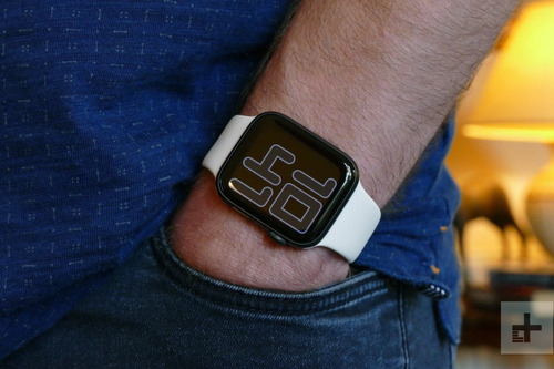 t500 smart whatch serie 5