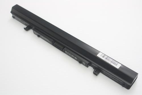 t55a bateria para toshiba satellite l955 facturada