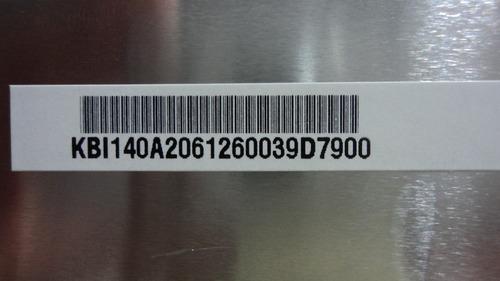 t576 teclado para notebook acer aspire 4535 5015