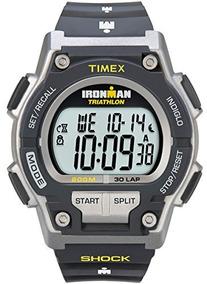 d95ae05bd88c Reloj Timex Ironman T5k444 Relojes Joyas Pulsera - Relojes Otras ...