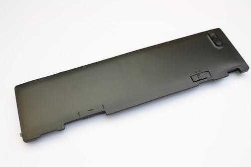 t63a bateria para lenovo thinkpad t410s facturada