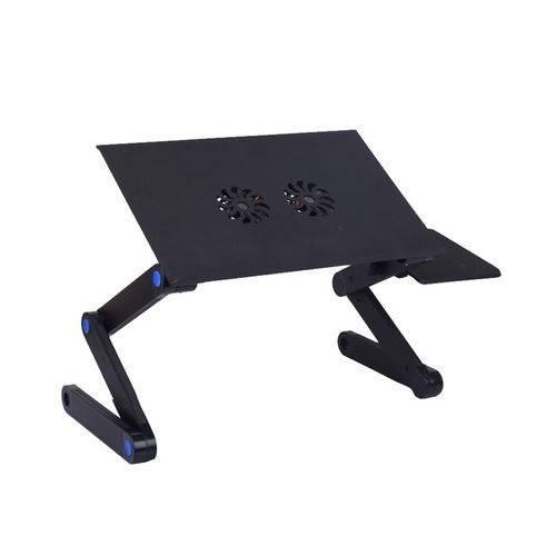 t8 mesa notebook articulavel dobravel multifuncional cama