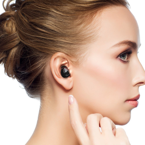 t8 tws bluetooth 5.0 auriculares verdadera sin hilos bluetoo