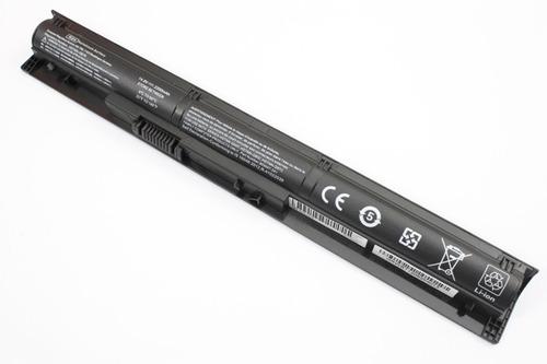 t92a bateria para hstnn-pb6q facturada