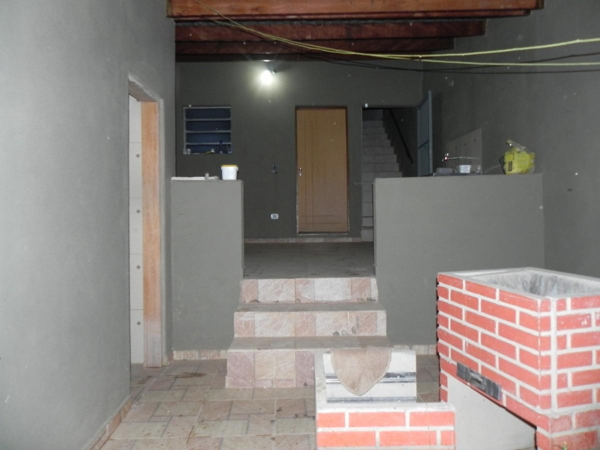 (ta) casa em pinhalzinho , aluguel direto com proprietario