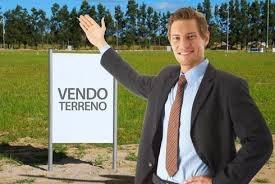 ta esperando oque ainda  para comprar sua casa de campo 002