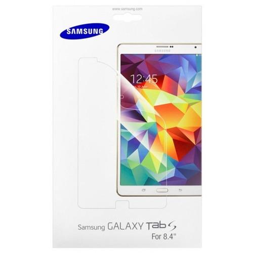 tab pantalla protector tablet
