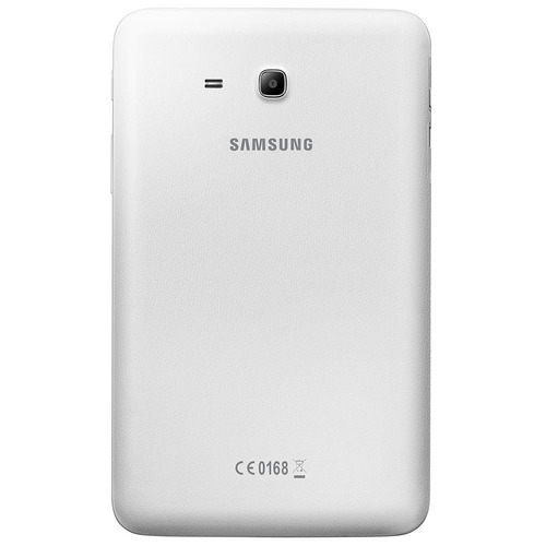 tab samsung tablet