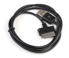 tab tablet cable