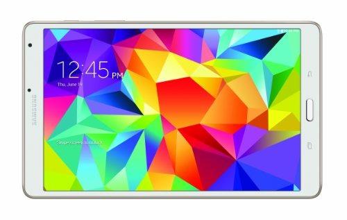 tab tablet samsung galaxy