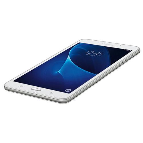 tab tablet tablet