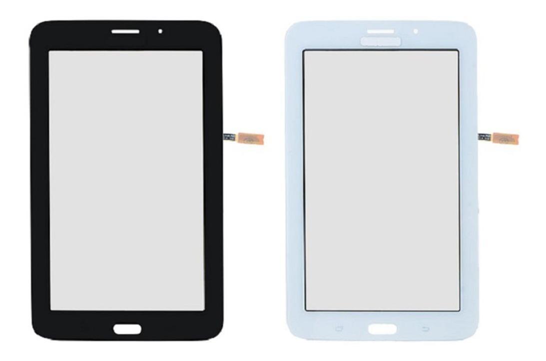 LED lámpara de mano Pocket Delux /& cable cargador taller nuevo orginal 400 lux 206958+