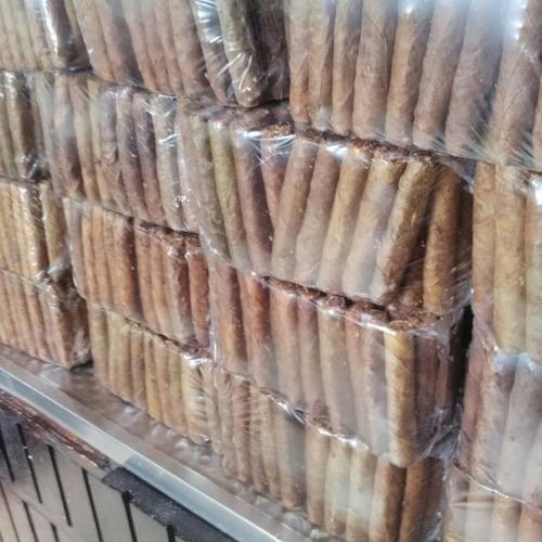 tabaco artesanal don paquito por bulto al mayor