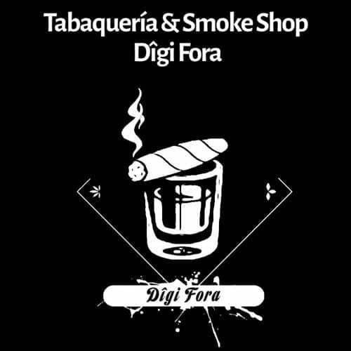 tabaco para armar van haasen nativo.