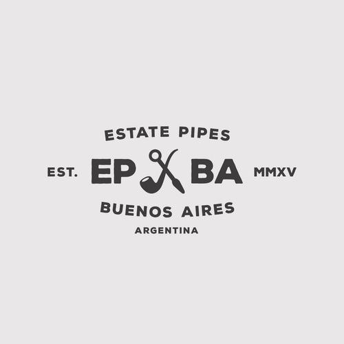 tabaco pipa comoy´s english mix para fumar pipa tabacos