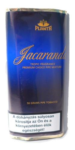 tabaco pipa jacaranda aromatico para fumar tabacos pipas
