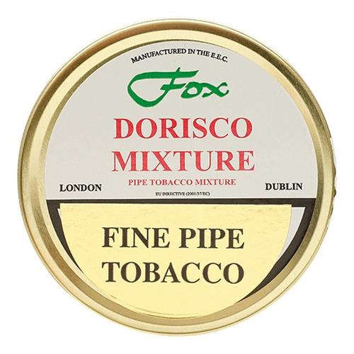 tabaco pipa james fox dorisco lata para fumar pipas tabacos
