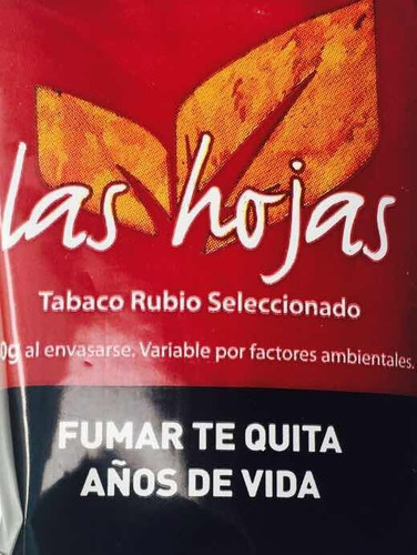 tabaco tabaco cigar